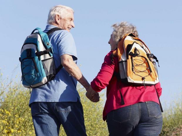 elderly-couple-hiking.jpg