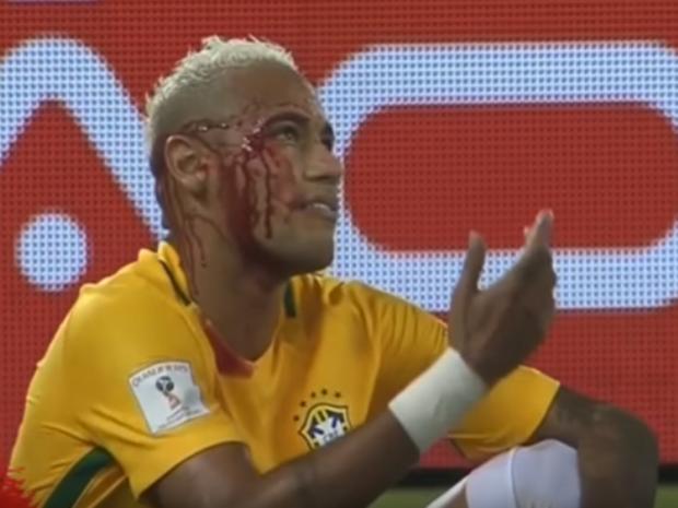 neymar-0.png