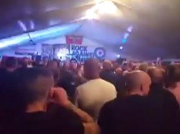 neo-nazi-cambridgeshire-police-haddenham-blood-and-honour-2.jpg