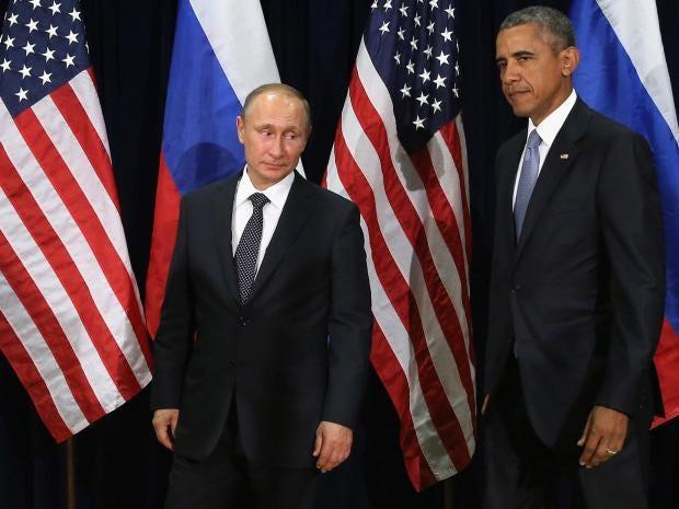 obama-putin-hacking.jpg