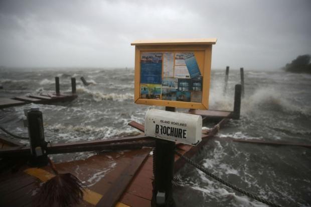 hurricane-matthew-florida.jpg