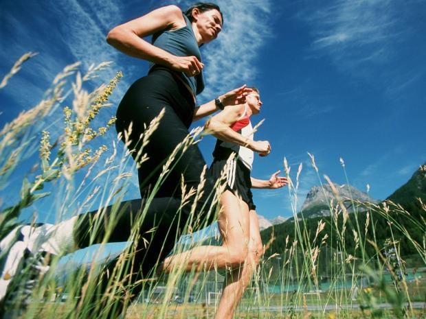 jogging-women-getty.jpg
