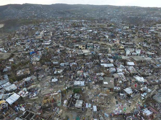 haiti-jeremie-hurricane.jpg