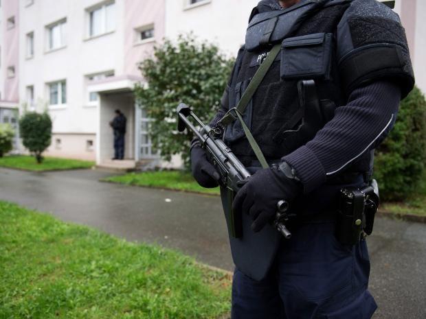 chemnitz-police2.jpg
