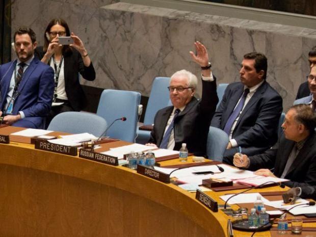 un-security-council.jpg