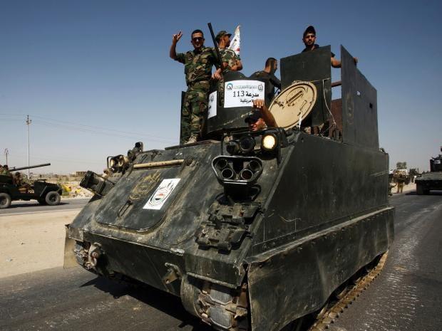 iraqi-soldiers.jpg