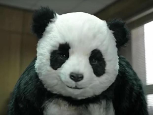 panda-smash.jpg
