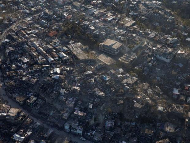 haiti-cholera.jpg