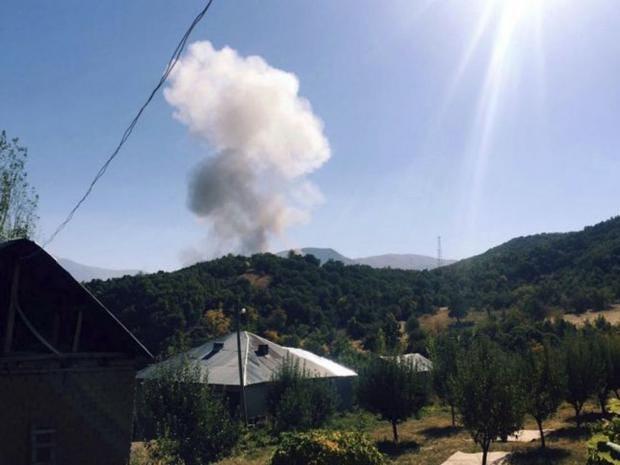 turkey-explosion-hakkari.jpg