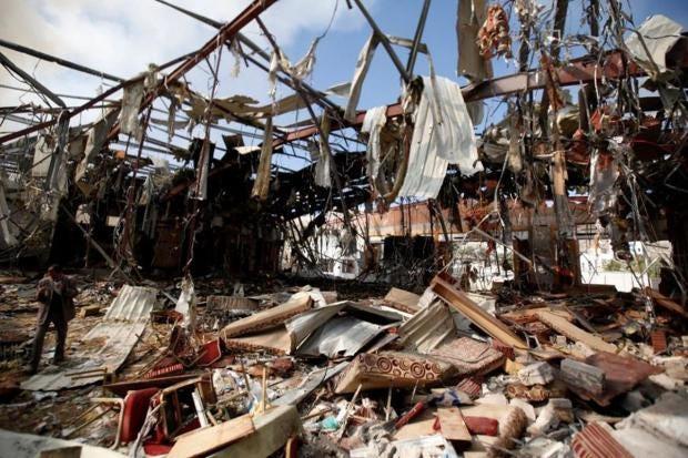 yemen-strike-reut.jpg