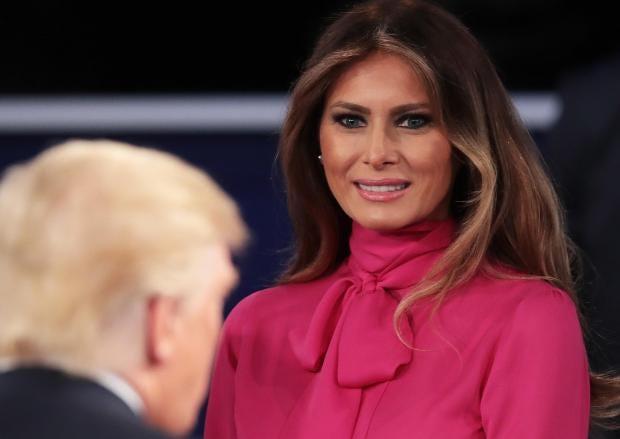 debate-melania-trump-pussy-bow.jpg