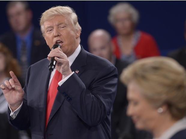 trump-debate.jpg