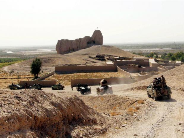 lashkar-gah-city.jpg