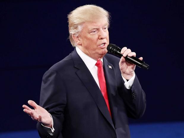 presidential-trump-1.jpg