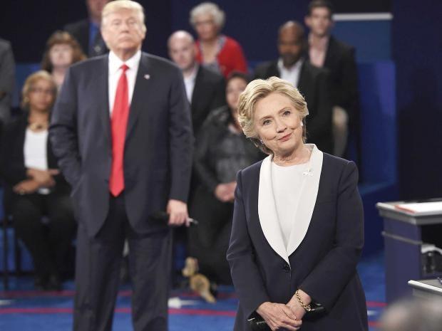 presidential-trump-4.jpg