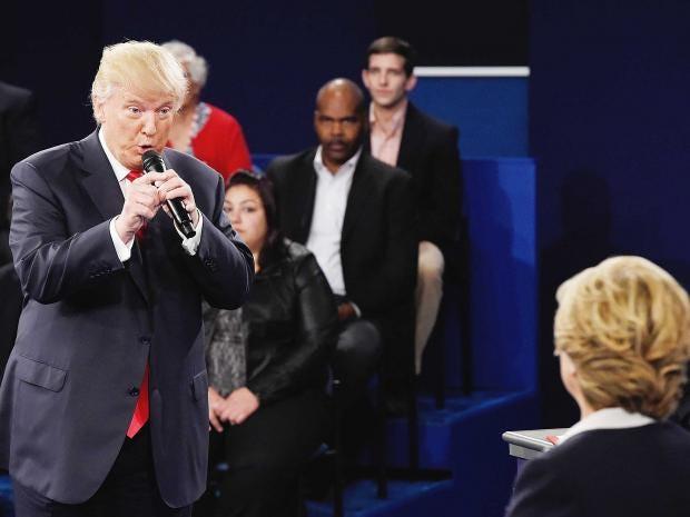 presidential-trump-5.jpg