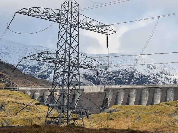 renewable-scotland.jpg