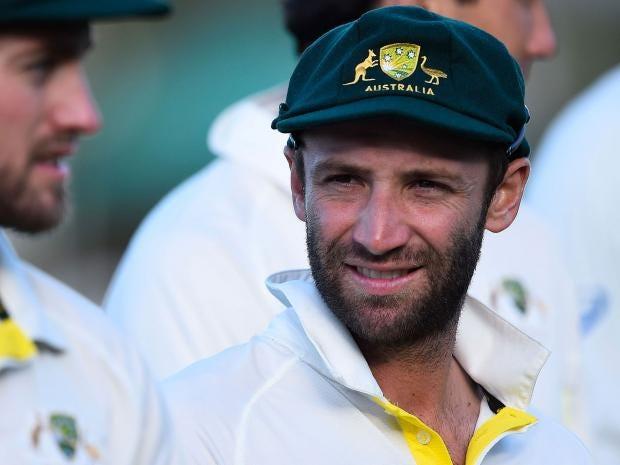 Inquest opens into death of batsman Phil Hughes