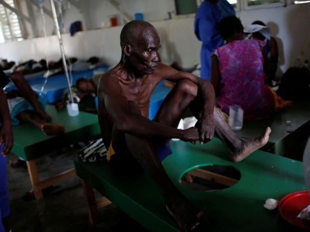 haiti-cholera-centre.jpg