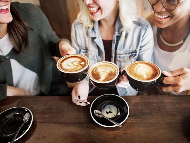 coffee-friends-rawpixel-ltd.jpg