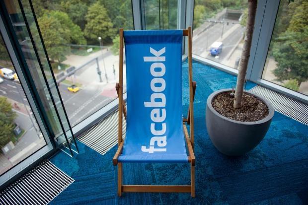 facebookchair.jpg
