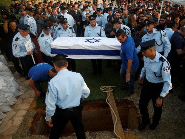 jerusalem-terror-funeral.jpg