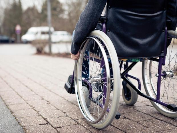 wheelchair-istock.jpg