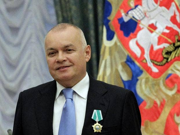 dmitry-kiselyov.jpg