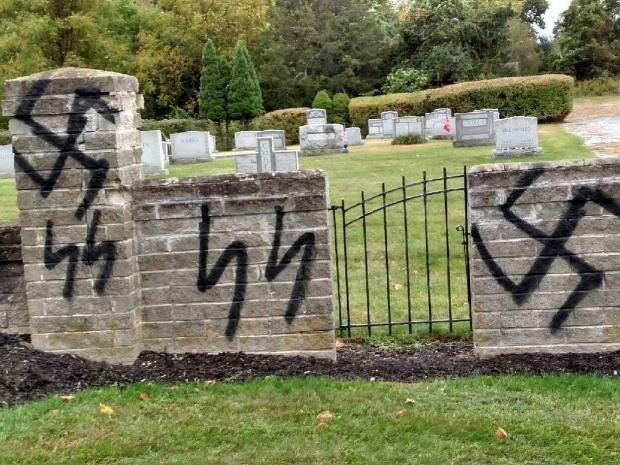 nazi-graffiti.jpg