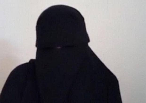 saudi-wife.jpg