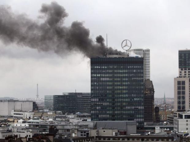 berline-fire.jpg