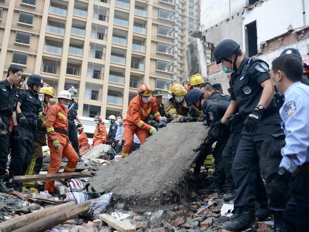 china-rescue.jpg