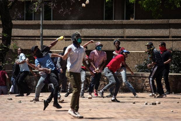 south-africa-protests.jpg