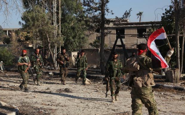 syria-soldiers-assad-regime-aleppo.jpg