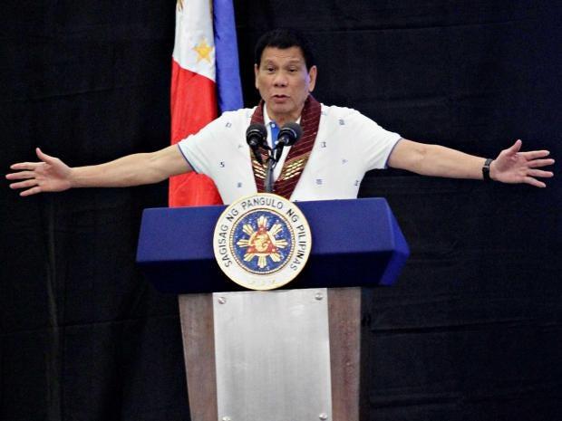 philippines-duterte.jpg
