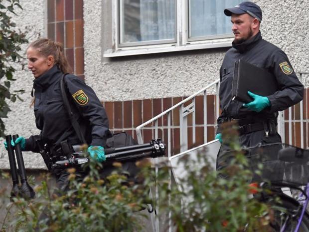 police-investigations-leipzig.jpg