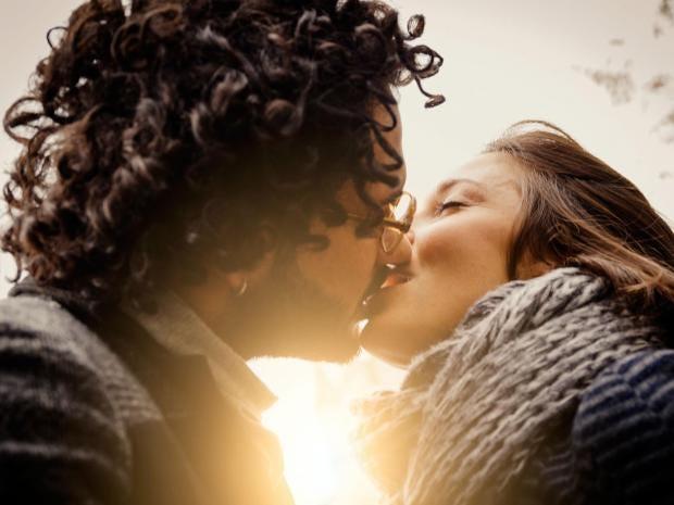 kiss-istock-filippobacci.jpg