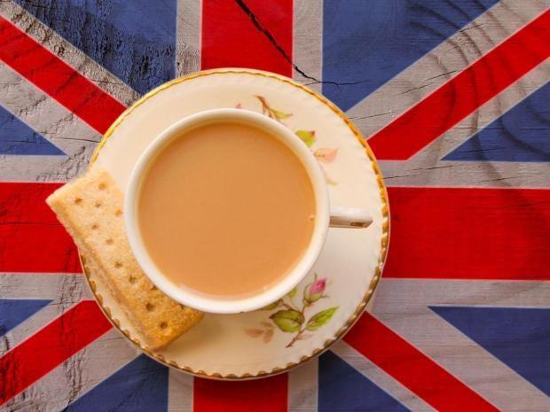 brit-tea-1.jpg