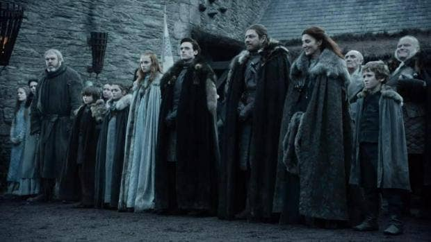 game-of-thrones-stark-family.jpg