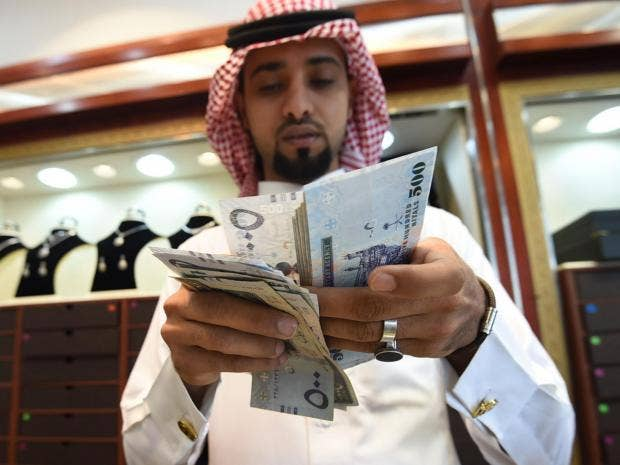 saudi-austerity.jpg