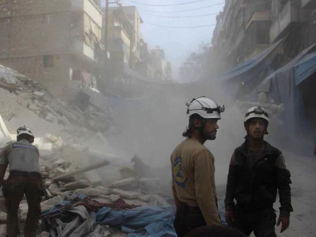syria-white-helmets.jpg