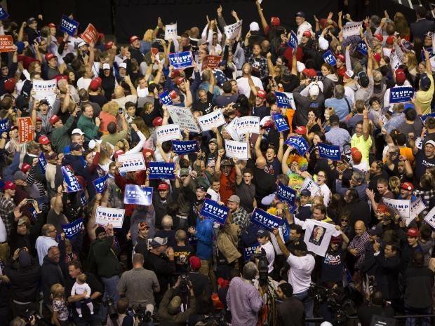 trump-supporters-.jpg