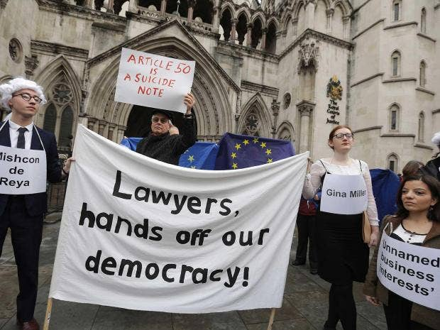 brexit-high-court-1.jpg