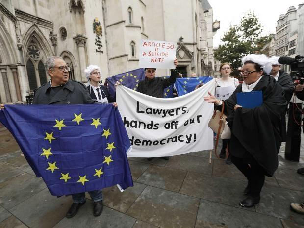 brexit-high-court-2.jpg