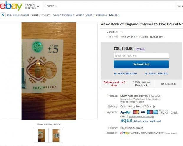 5-banknote-ebay-80.jpg