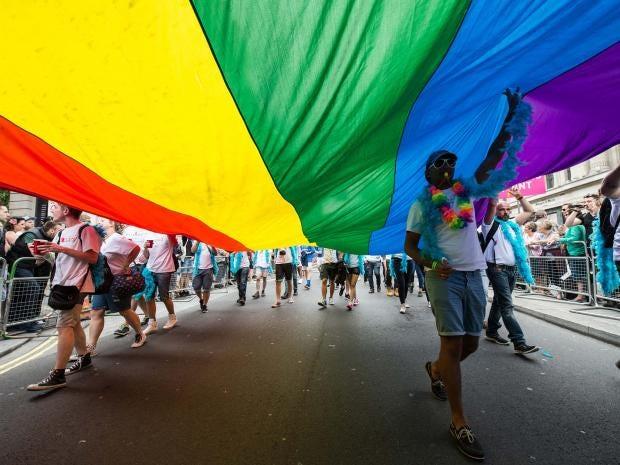 rainbow-flag-pride.jpg