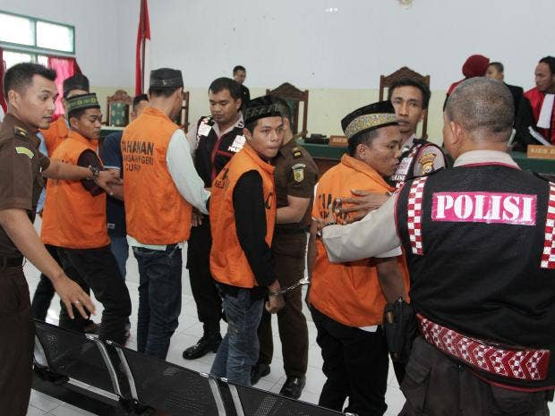 indonesia-child-rape-trial.jpg