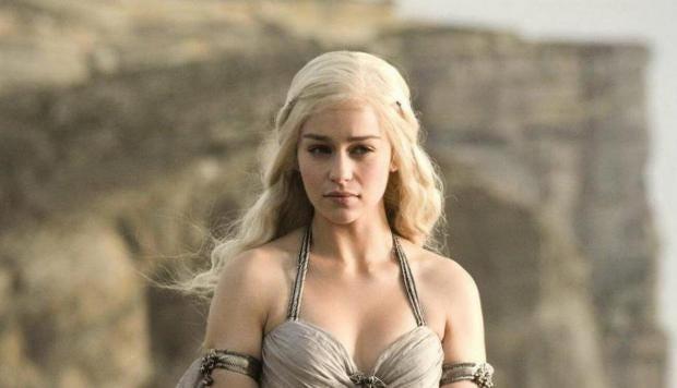 daenerys-targaryen-game-thrones.jpg