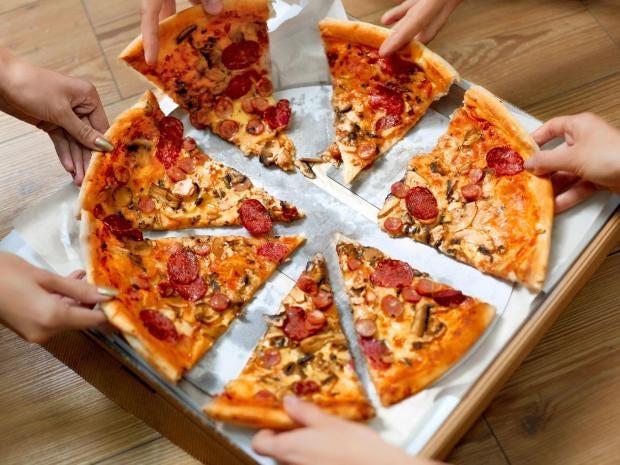 pizza-slic.jpg