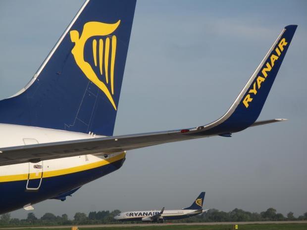 RyanairStansted.jpg